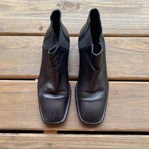 Banana Republic Women's Shoes Size 8.5M